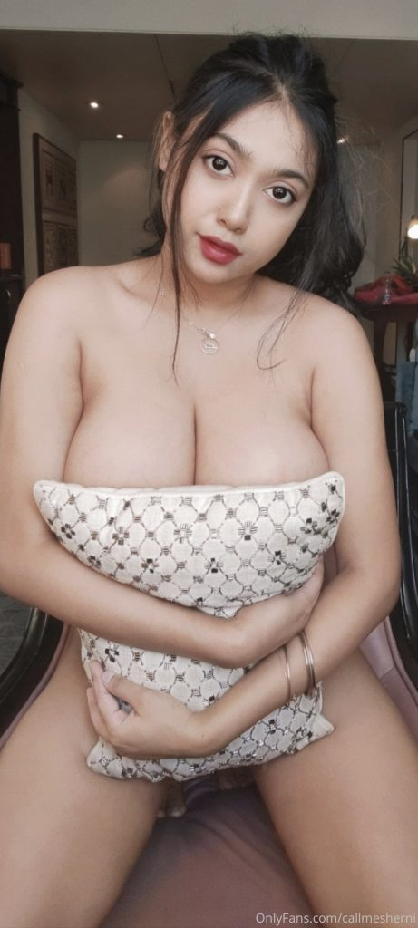 Vip Call@ muskan INDEPENDENT HIGH PROFILE GIRLS AVAILABLE 24 HRS in all over Surat