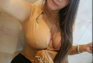 Hello all genuine and honest person. Call  same like you if you are a honest person. I provide sexual services. Are you ready for fun.