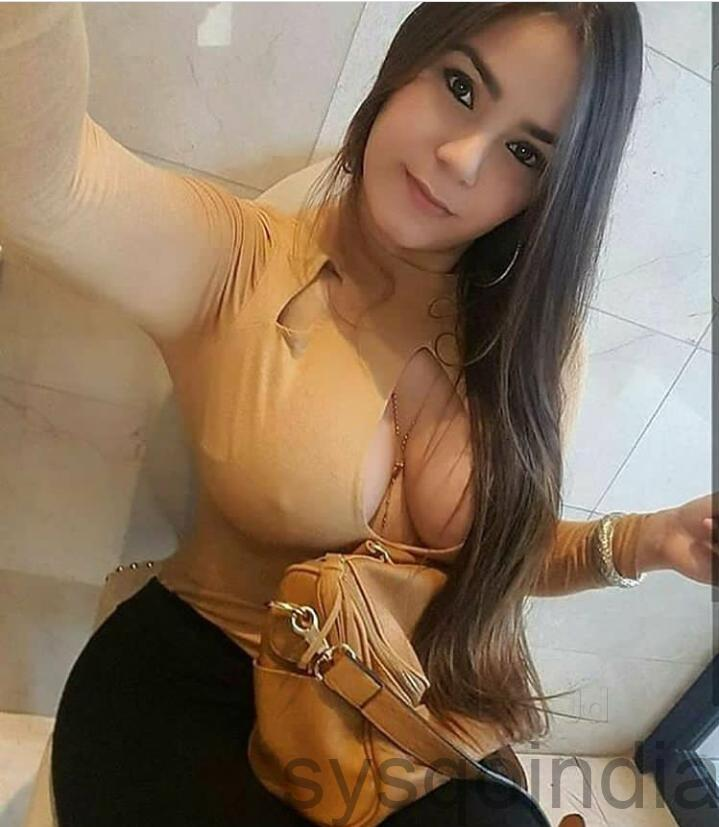 Vadodara all genuine and honest person. Call  same like you if you are a honest person. I provide sexual services. Are you ready for fun.