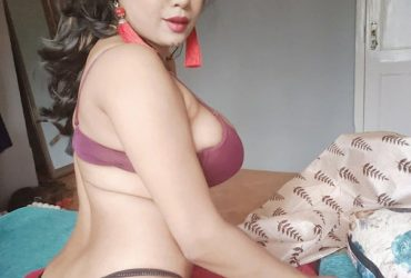 💟💟All type sex available in your location full blowjob's as like pornstar 💟💟