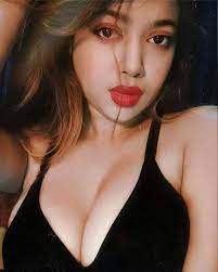 Low Cost call girl | Top models | near your place best service in surat