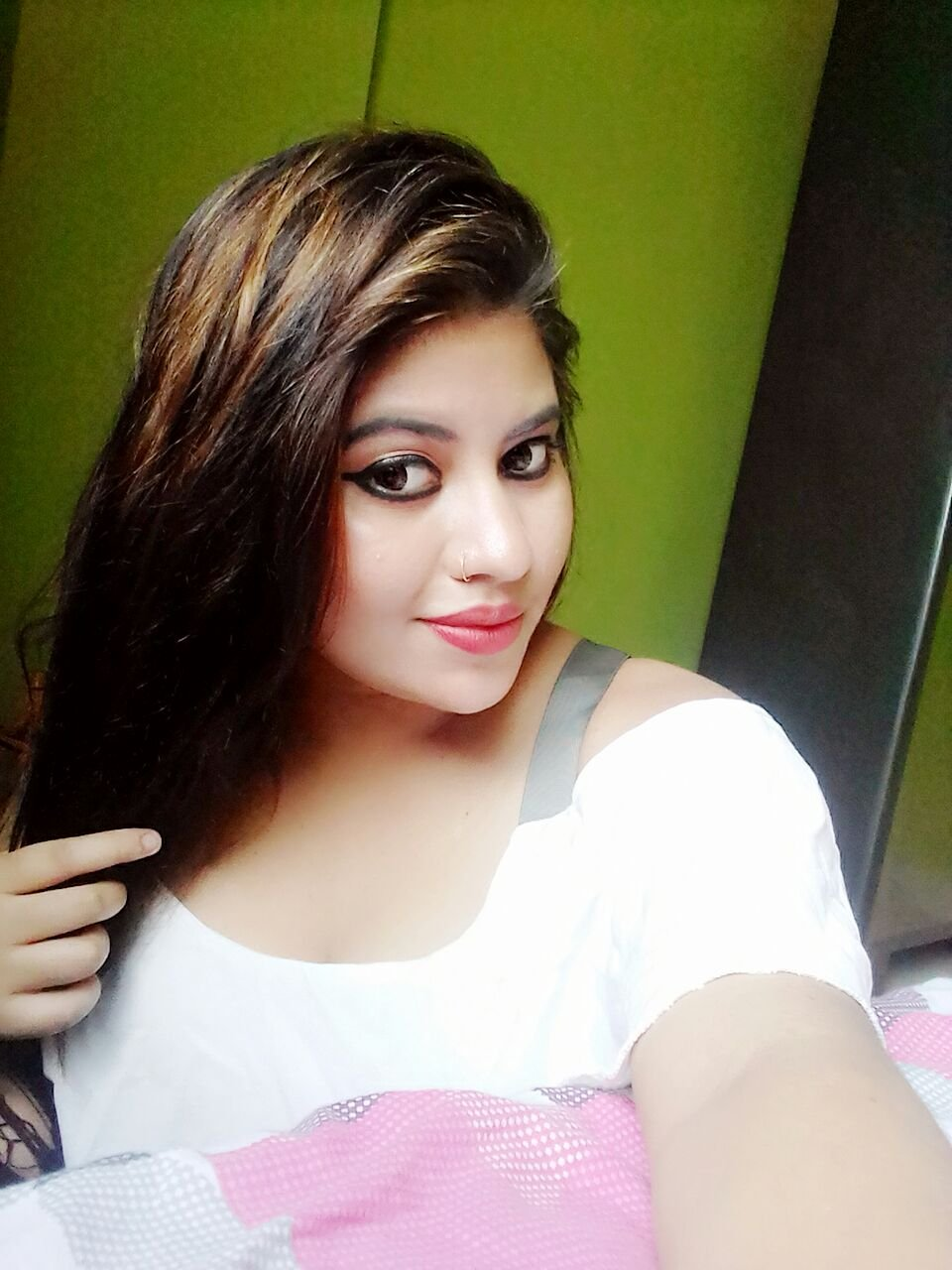 VADODARA Full Service Full Satisfaction Without any Restrictions  or Whatsapp me