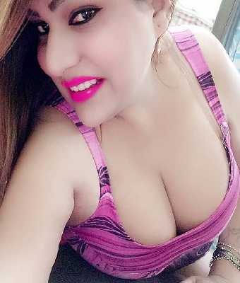 Full Service Full Satisfaction Without any Restrictions  or Whatsapp me